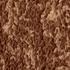 Hnědá/Čokoládová